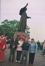 XIX Jasnogórskie Spaotkania AA