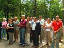 XV Jubileuszowe Ogólnopolskie Spotkania Trzeźwościowe w Licheniu