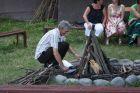 Zdjęcia z okazji 19 rocznicy Krzyśka, 16 rocznicy Władka i 5 rocznicy Piotrka