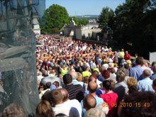 Częstochowa 2010
