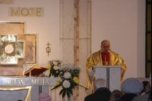 XVII rocznicę powstania BOT oraz XIX rocznicę istnienia grup AA i AL-Anon- GALERIA