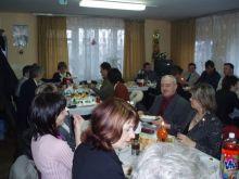 WIELKANOC 2008